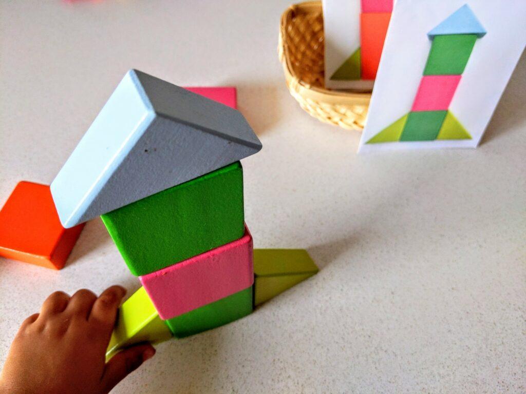 atividades com jogos de construcao 03