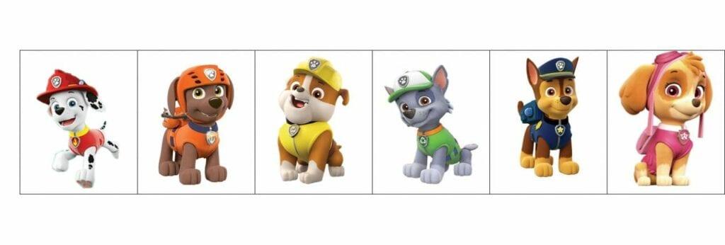 pareamentos-de-cores-da-patrulha-canina-12-1024x346