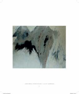 pinturas cegas tomie ohtake 02