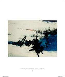 pinturas cegas tomie ohtake 04