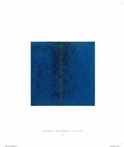 pinturas cegas tomie ohtake 11