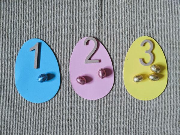 atividade-de-contar-numeros-para-Pascoa
