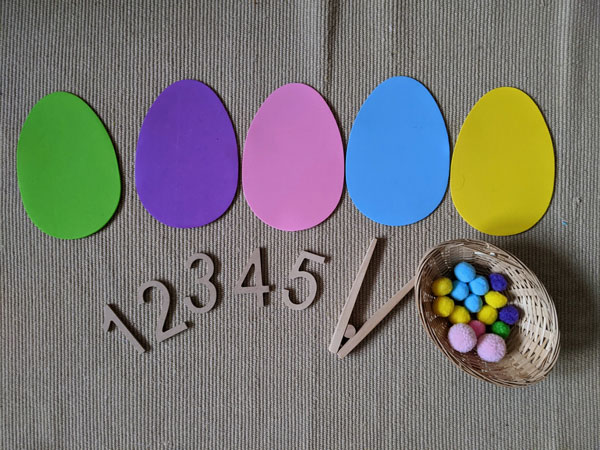 atividade-de-pareamento-de-cores-e-quantidade