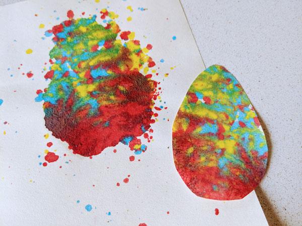 atividade-de-pintura-sobre-a-pascoa