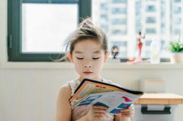 leitura e compreensao de textos