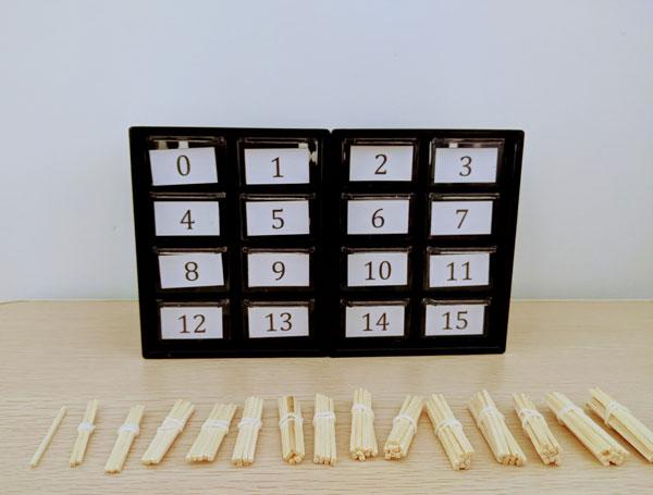 numeros-e-quantidades-com-palitos-01