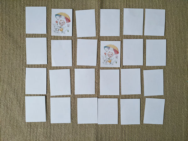 pareamento-coelhos-da-pascoa-para-imprimir