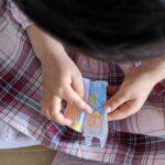fazer minilivros educacao infantil
